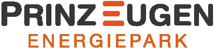 Prinz Eugen Logo