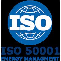 Im Rahmen der ISO 50001 setzt der Prinz-Eugen-Energiepark auf energieeffizientes und umweltfreundliches Wirtschaftswachstum. Unterstützen Sie uns dabei und legen Sie ihr Geld in grüne Fonds unseres Unternehmens an.