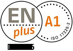 ENplus-Zertifikat-Logo