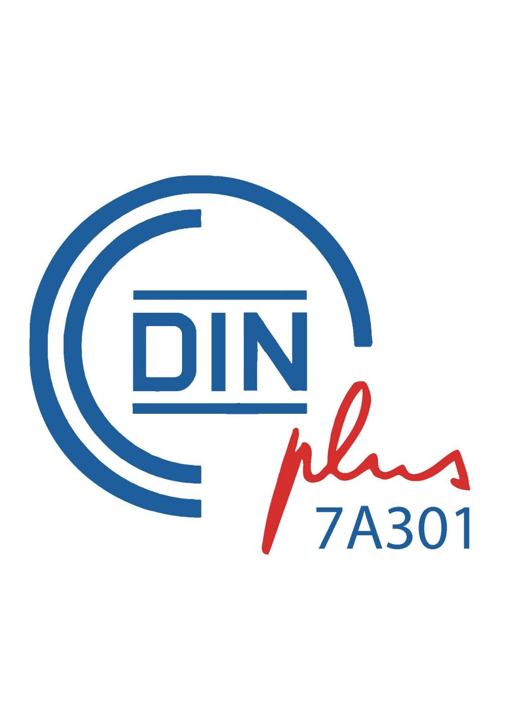 DIN-plus-Logo