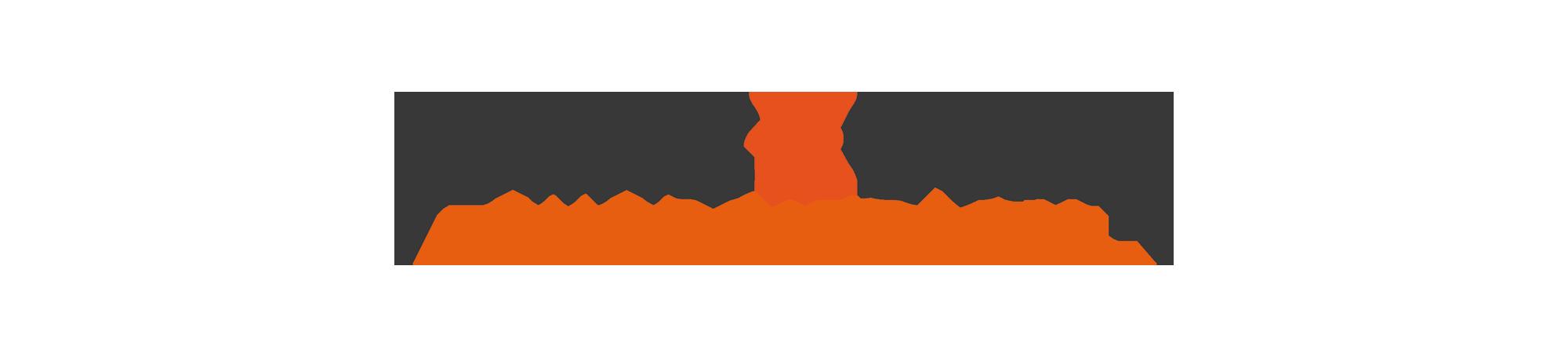 Logo Prinz-Eugen-Energiepark