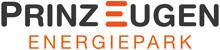 Prinz-Eugen-Energiepark Logo
