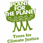 Plant-for-the-Planet-Logo